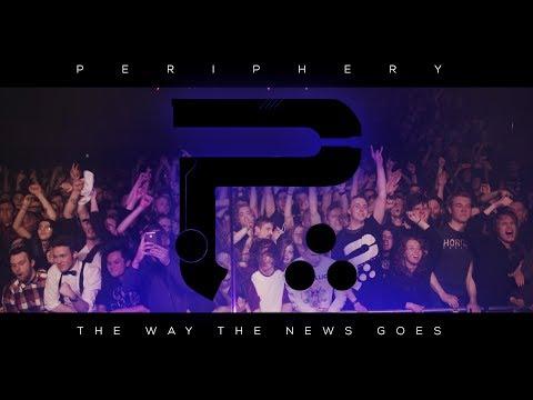 Periphery - The