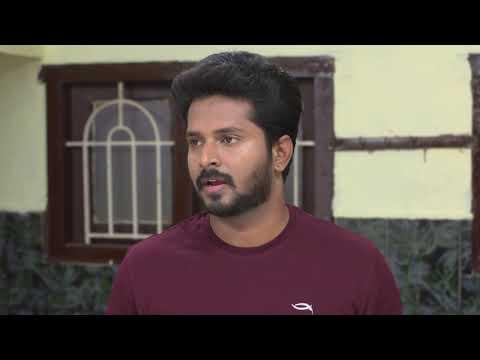 Ep - 457 | Gokulathil Seethai | Zee Tamil Show | Watch Full Episode on Zee5-Link in Description