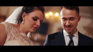 Свадьба Владимир и Татьяна, Москва, видеооператор Макс Сокол