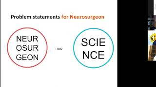 Dr. Bosse on the Treatment of Neuroblastoma in Pediatric Patients.