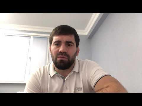 Прокуратура Республики Дагестан