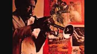 BLUE MITCHELL-ARE YOU REAL