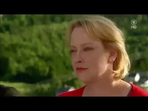 Zwischen Nacht und Tag  Ganzer Film Deutsch 2015 HD Komödie Liebesfilm