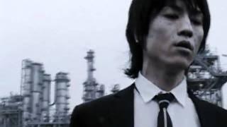 黒田倫弘 - CELL