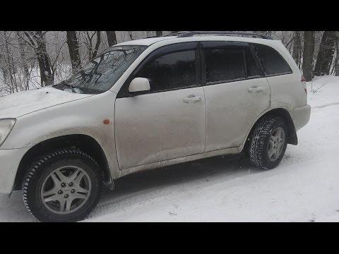 видео: Оторвало рычаг автомобиля  (ПОЛИУРЕТАН НЕ ВИНОВАТ!!!!!!)