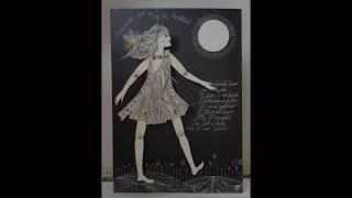 Atalanta, un mito al femminile - di Claudia Buda