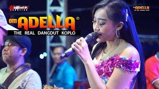 ADELLA Live di Sidoarjo Jawa Timur  - Cumi Cumi Audio - Full Album