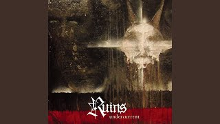 Provided to YouTube by TuneCore Certainty the Adversary · Ruins Und...