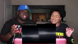 KSI – Cap feat. Offset (Reaction) | On another level!!!