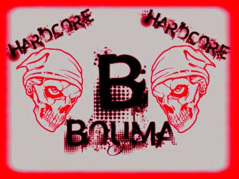 Bouma Remix .wmv