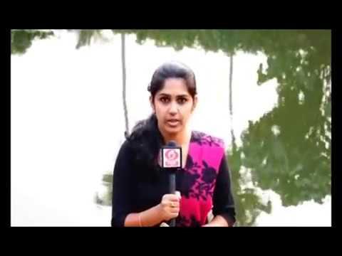 Ground Report-Kerala - MGNREGA