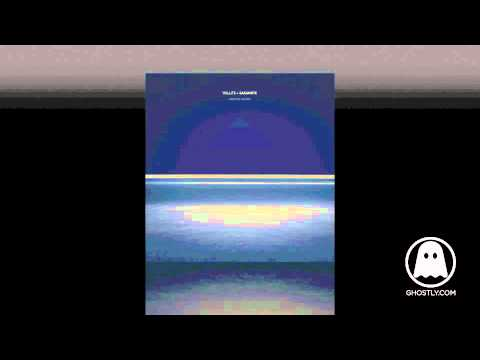 Willits + Sakamoto - Reticent Reminiscence