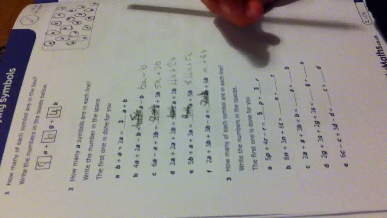 My Brother Ate My Homework Hardcover