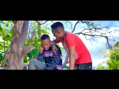 John Mc   mivererna anao hira gasy vaovao  2018 officiel (gsy malagasy 2018) clip gasy 2018