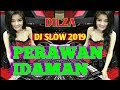 DJ SLOW DILZA PERAWAN IDAMAN SEMALAM BOBO DIMANA (Dj Ferdin feat Irwan Setiawan remix)