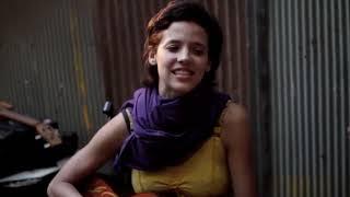 Canción para el Viento / Inés / Ando Ganas - Perota Chingo en Valparaíso