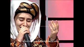 Haşim Gülistan Tokdemir - Yavru Ceylan Gibi Bakar Gözlerin