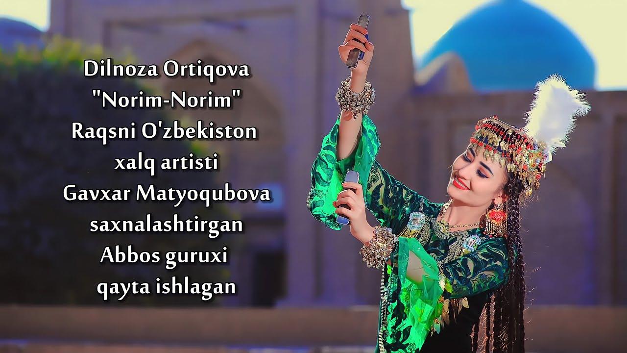 uzbechek-tantsi-devushek-video-smotret-seks-klassicheskiy-na-krovati