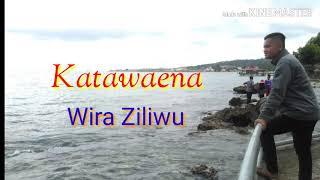 Lagu Nias Katawaena - Wira Ziliwu