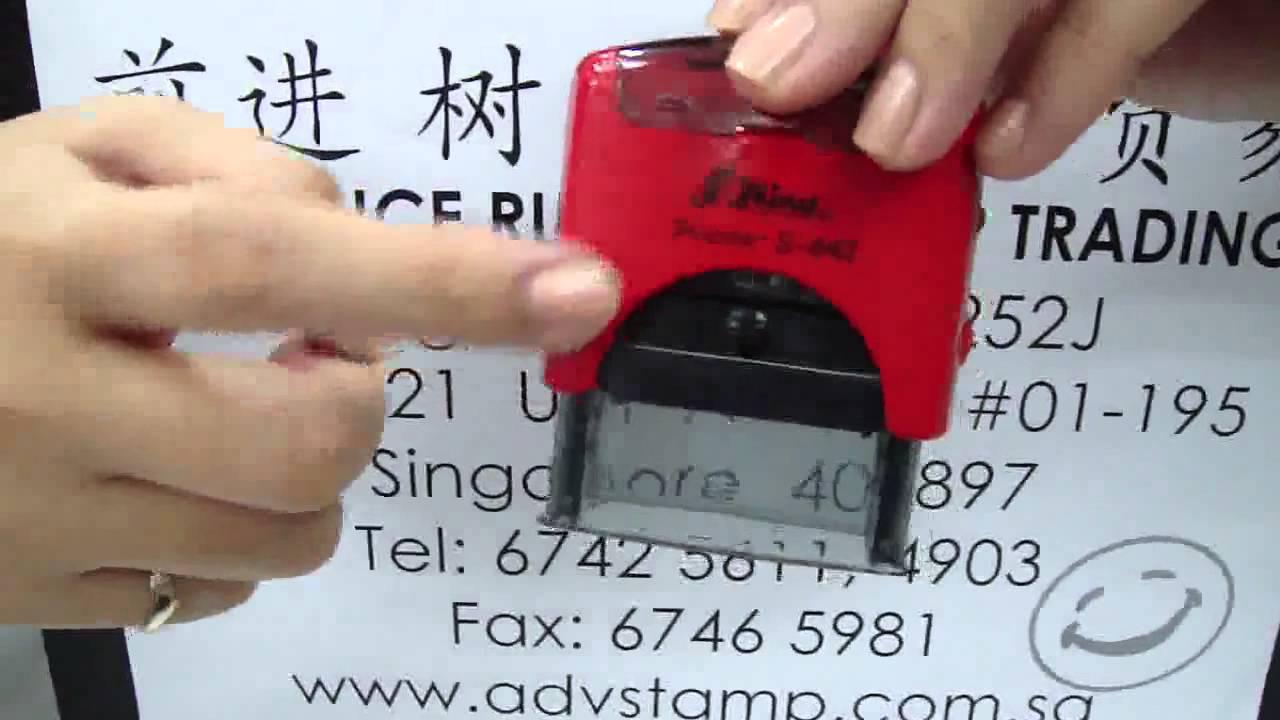 Круглая наборная печать, самонаборный штамп прямоугольный купить в москве по лучшей цене. В компании гравер вы можете заказать самонаборные штампы и печати любы размеров: круглые, прямоугольные, 1, 2, 3, 4, 5, 6, 7, 10 строк.