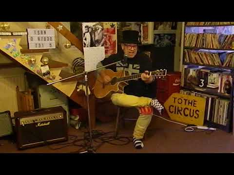 how-to-play---humpty-dumpty---easy-guitar---danny-mcevoy