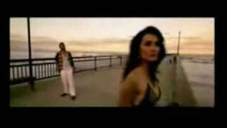 latest new hindi movie song trailer 2009 Tere Bina new Kal Kissne.wmv.avi
