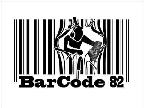 BarCode Deep House Selection Giugno 2014 (Dub Mix)