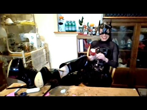 HAPPY HALLOWEEN!!! from YouTube · Duration:  51 minutes 55 seconds