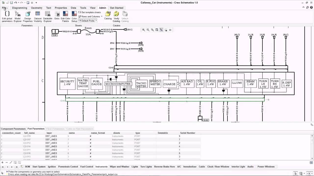 Showthread also F21 Kabelbaum Elektrik Schlosssatz P 257275 1 besides Watch as well ment 47398 together with Watch. on standard wiring diagram