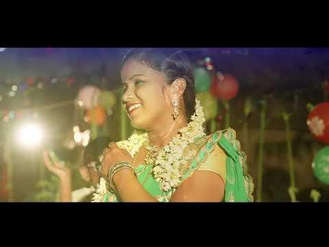 Mamanu Koopidathan  Promo; Madhuramalli Tv Contact: 9566679833, 9442735182