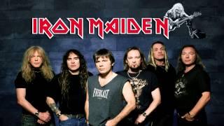 descargar discografia de iron maiden  por mega