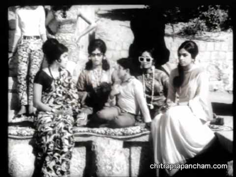 Balaraju Katha full movie