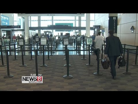 Senate Commerce Committee: Airlines charged $38B in 2014 fees