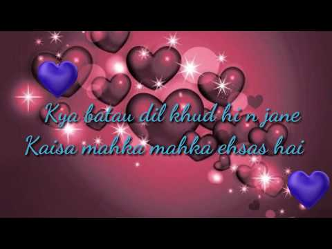 Navya Best Love Status Video