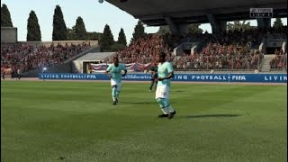 FIFA 20 Bologna vs Inter Serie A Round 11 Italy my prediction subscribe please