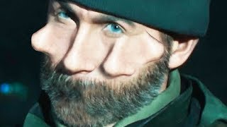 Modern Warfare 2019: Dumb Yet Hilarious Glitches
