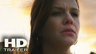 NOSTALGIA - Official Trailer 2018 (Jon Hamm, Catherine Keener) Drama Movie