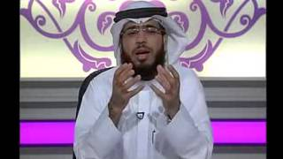 قصص وعبر 6 ~ الدين ~ وسيم يوسف
