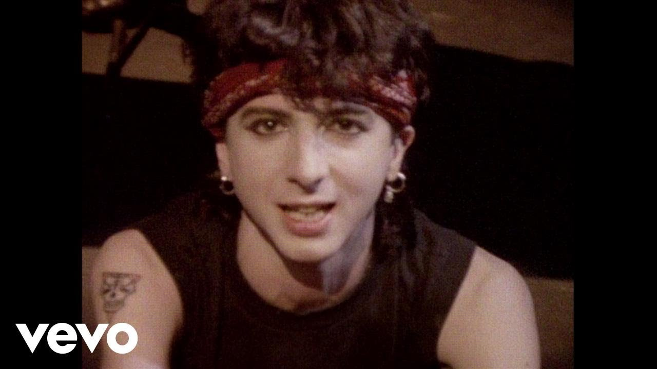 soft-cell-where-the-heart-is-softcellvevo