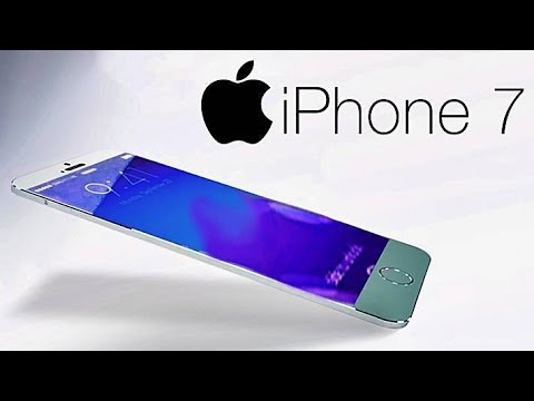 Iphone 7 Price In Sri Lanka Iphone 7 Metrognome Youtube