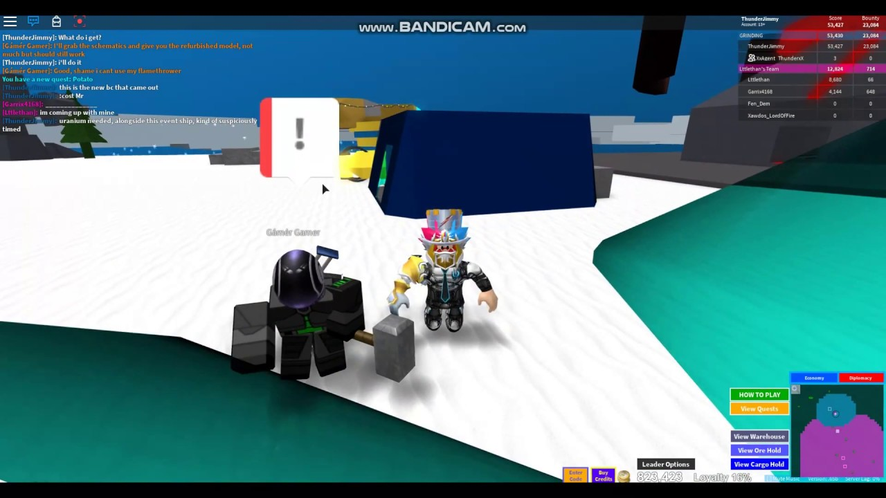 Roblox Galaxy Christmas 2018 Event Obtaining The Frozen Mrls