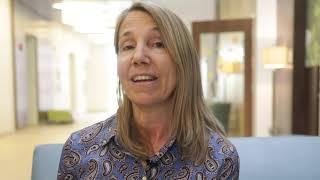 Shenandoah University's Nurse-Midwifery Program