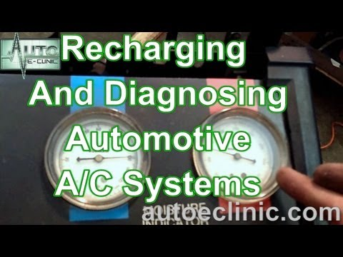 how-to-recharge-and-diagnose-automobile-air-conditioning
