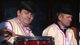 Kysucký prameň - Oščadnica je pekná dedina