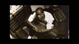 Dr. Dre ft. Dj Quik - Put it on me (Detox)