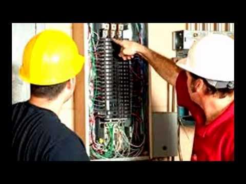 Dynamic Electric Services is a Electrician near Carrollton, TX