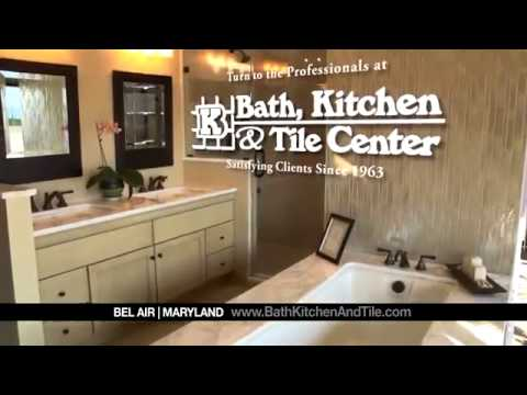 Kitchen and Bathroom Showroom | Bel Air, Maryland (MD)