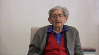 יעקב מלכין מדבר על אמונות של יהודים חילונים