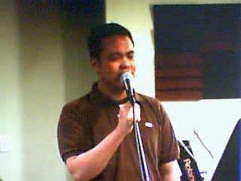 journey- faithfully karaoke