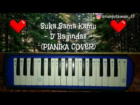 not-lagu-suka-sama-kamu-||-d'bagindas-(-pianika-cover-)